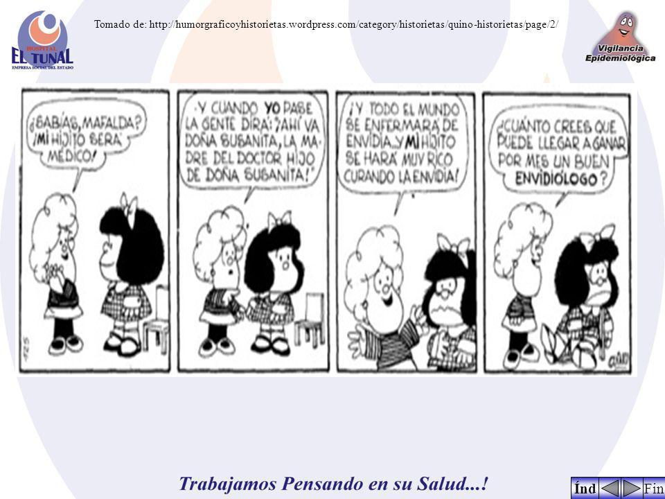 Índ Tomado de: http://humorgraficoyhistorietas.wordpress.com/category/historietas/quino-historietas/page/2/