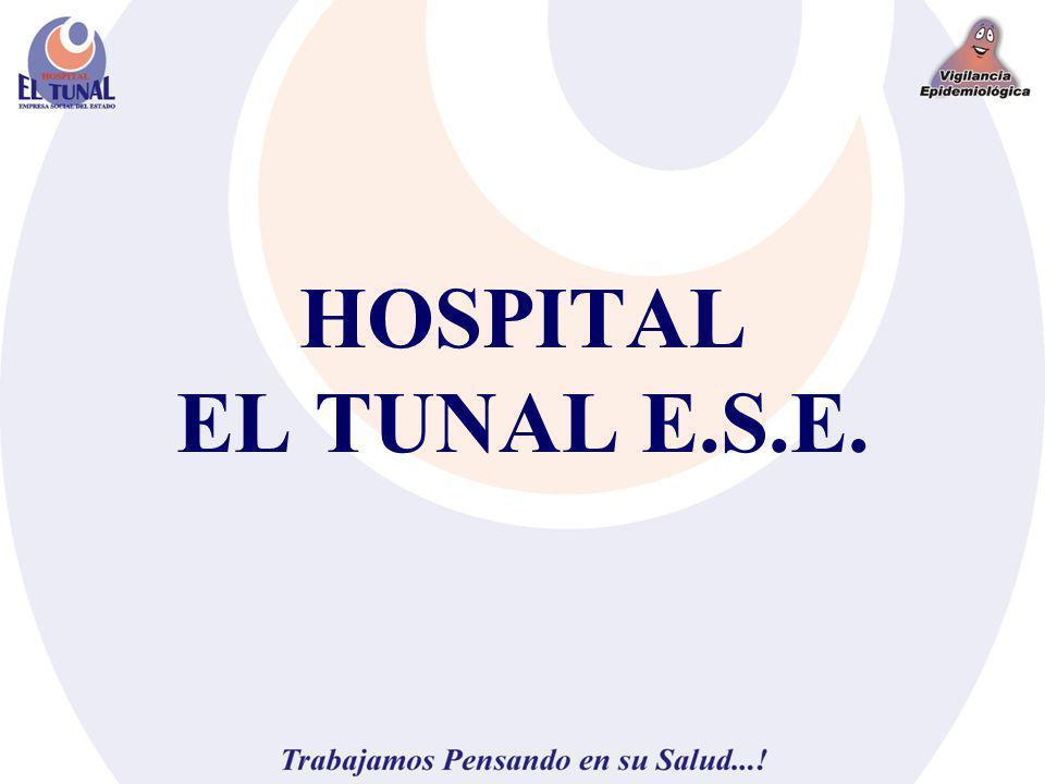 FinÍnd Tomado de: http://www.paisdelocos.com/humor_grafico/