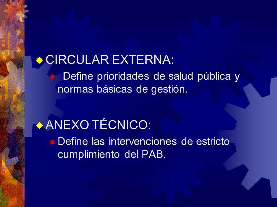 FORMULACIÓN DEL POA DEL PAB Certificado de conformación del C.T.S.S.S.