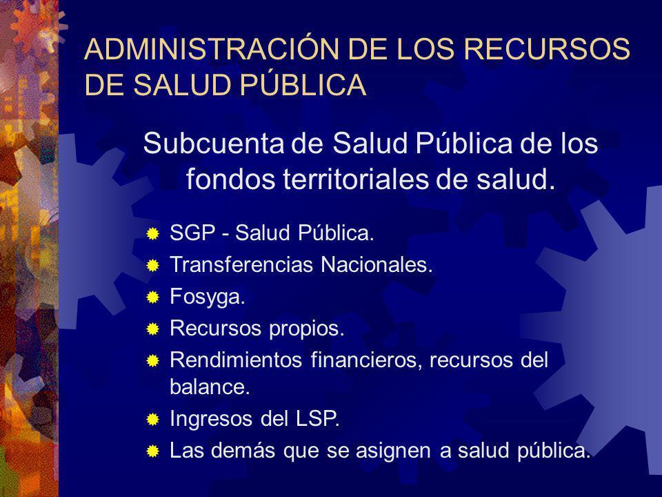 ACCIONES DE P Y P DEL POS-S Los departamentos asumirán e incorporarán al PAB departamental las acciones de P y P del POS-S de los municipios de su jurisdicción que no hayan acreditado los requisitos establecidos para el efecto (30 de enero).