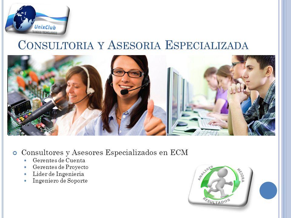 LEYES Y ESTANDARES ECM Ley 594 del 2000, Ley General de Archivos.,estandar ISO 15489 Gestión Documental GED.