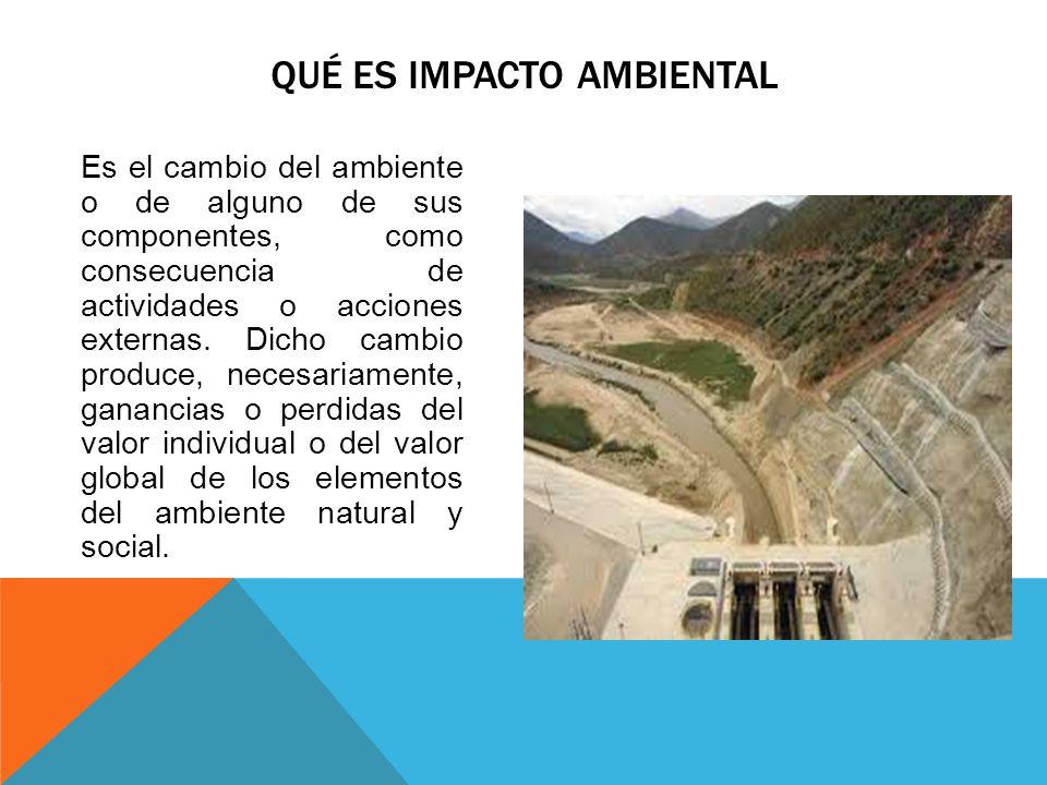 QUÉ ES UNA CENTRAL HIDROELÉCTRICA La energía hidráulica se obtiene de la caída del agua desde cierta altura a un nivel inferior lo que provoca el movimiento de ruedas hidráulicas o turbinas.