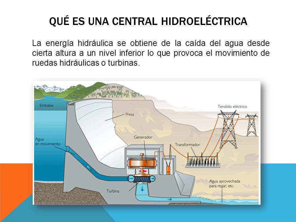 EFECTOS NEGATIVOS SOBRE EL AMBIENTE Los proyectos hidroeléctricos impulsan directa e indirectamente el desarrollo de diversos sectores de la economía regional; pero al mismo tiempo se desencadenan efectos negativos sobre el ambiente biofísico y socioeconómico del área de influencia respectiva.