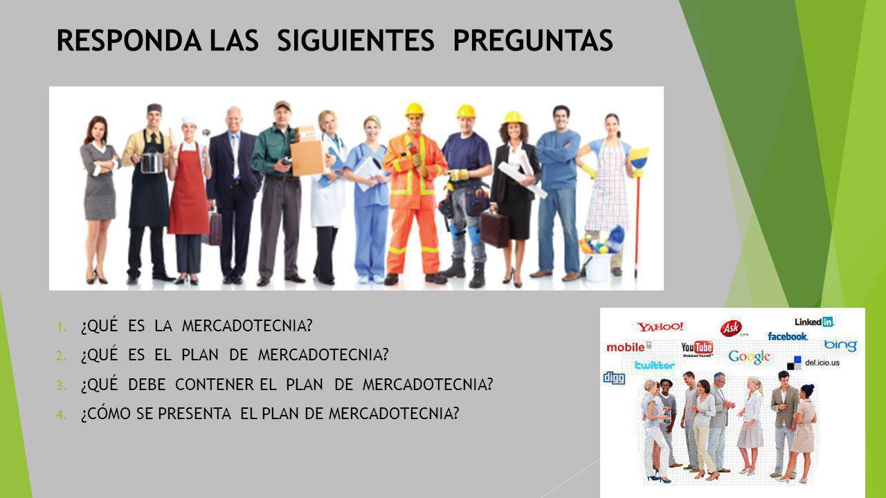 ARQUITECTURA SISTÉMICA MERCADOSTAKEHOLDERSSIMBOLO DE ACUERDO Productos y Servicios (como proveedor)CLIENTEPRECIO CAPITALES ACCIONISTADIVIDENDO LABORAL EMPLEADOSUELDO DINERO BANCOINTERÉS PRODUCTOS Y SERVICIOS (COMO CLIENTE)PROVEEDORCOSTO