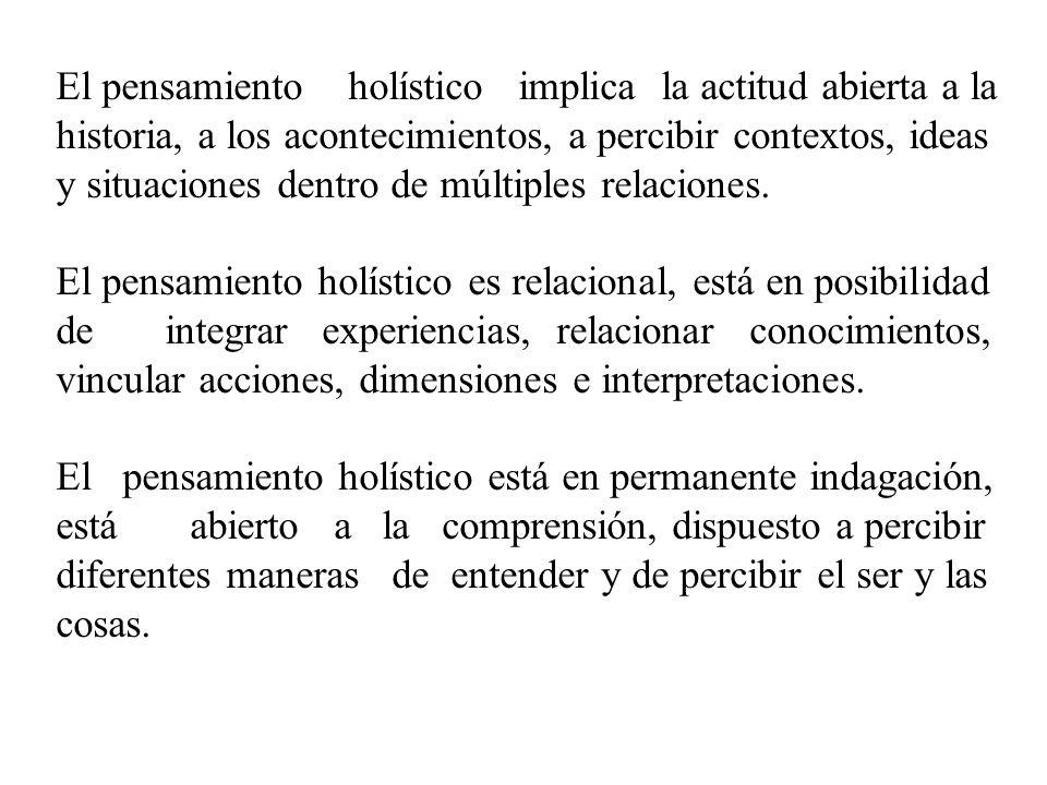 REFERENCIAS BIBLIOGRAFICAS PEREA, C.(2007). Modulo Paradigma de la Investigación Social.