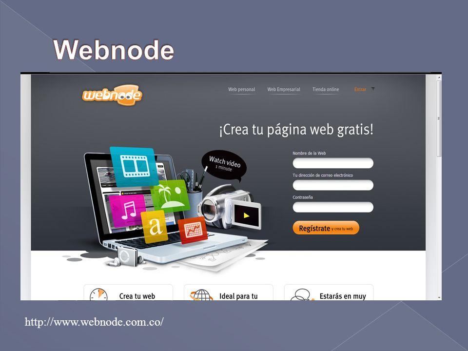 http://www.webnode.com.co/