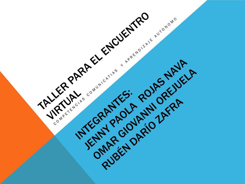EJERCICIO PAGINA 169 ADMINISTRACIÓN DE EMPRESAS Problema: Manejo del conducto regular 7.