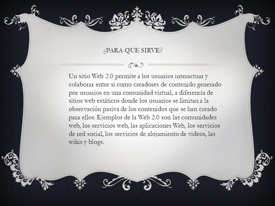 NORMAS APA Márgenes: Las márgenes deben ser de 2.54 cm en toda la hoja.