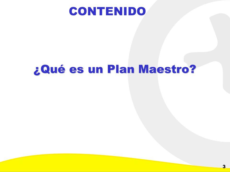 Dirección de Planeación y Control de Inversiones Gerencia Corporativa de Planeamiento y Control 4 ESTRUCTURA JERARQUICA DE LOS PLANES MAESTROS PLANES MAESTROS Planes Zonales - UPZ Planes Parciales Planes de Implantación Planes de Regularización y Manejo PRIMER NIVEL SEGUNDO NIVEL TERCER NIVEL INSTRUMENTO DE PLANEAMIENTO POT