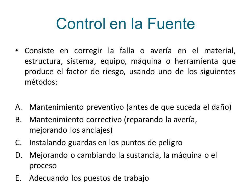 IDENTIFICACIÓN DE SUSTANCIAS QUÍMICAS Riesgo para la salud 4.