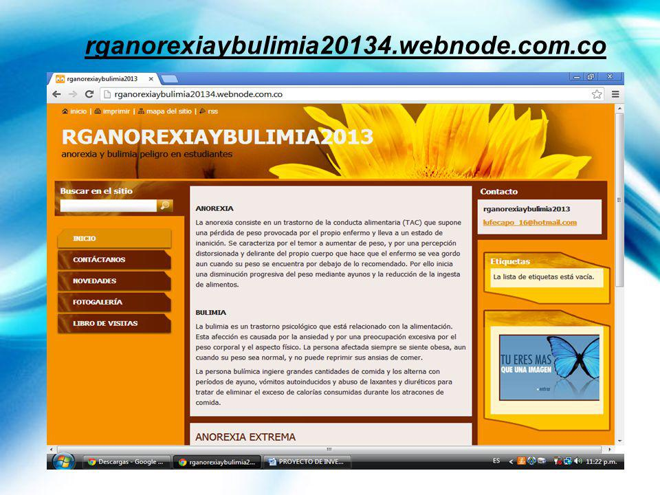 rganorexiaybulimia20134.webnode.com.co