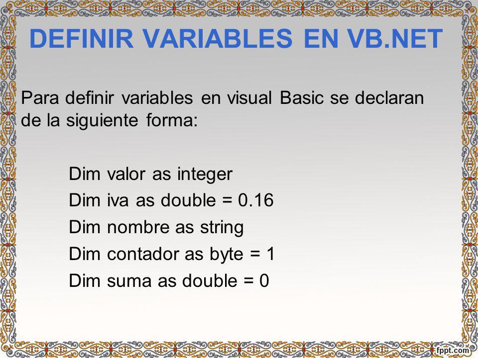 EJEMPLO 5 Verificar el resultado de operación matemática suma con números aleatorios y mostrar una imagen de correcto o incorrecto cuando se verifique el resultado