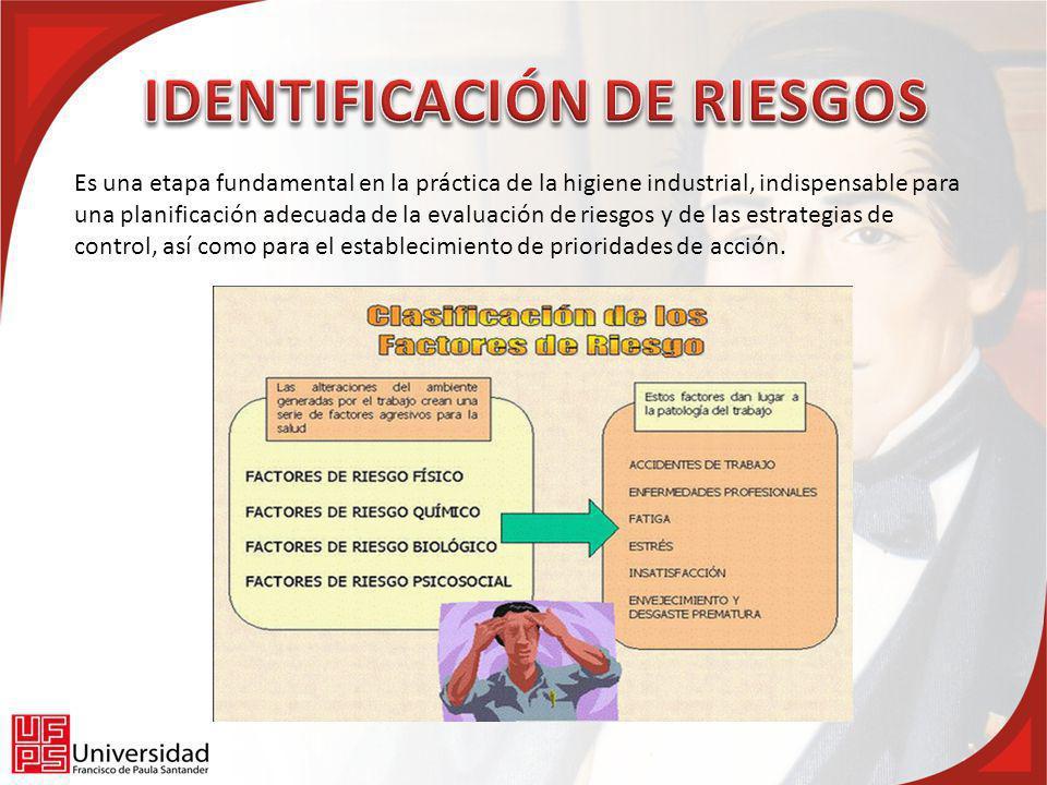 Bacterias Virus Hongos Parásitos (protozoarios y helmintos o lombrices) Fatiga mental Estrés Motivación deficiente Monotonía etc.