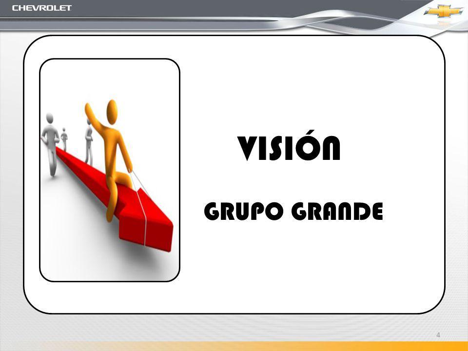 VISIÓN GRUPO GRANDE 4