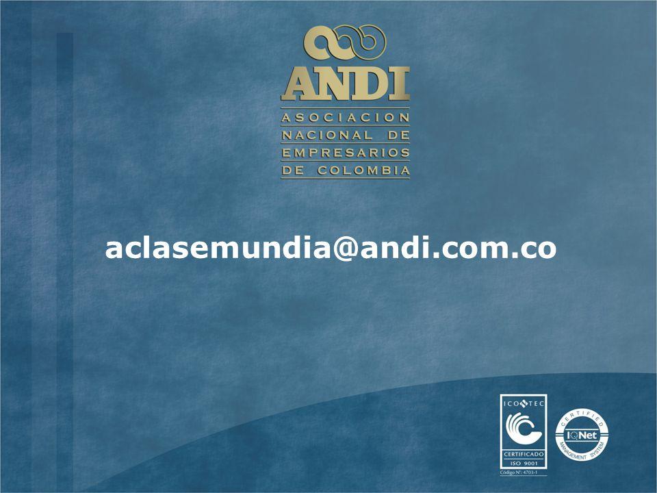 aclasemundia@andi.com.co