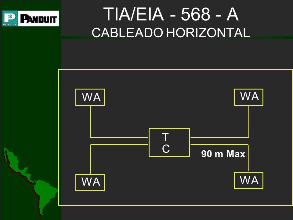 TCTC WA 90 m Max WA
