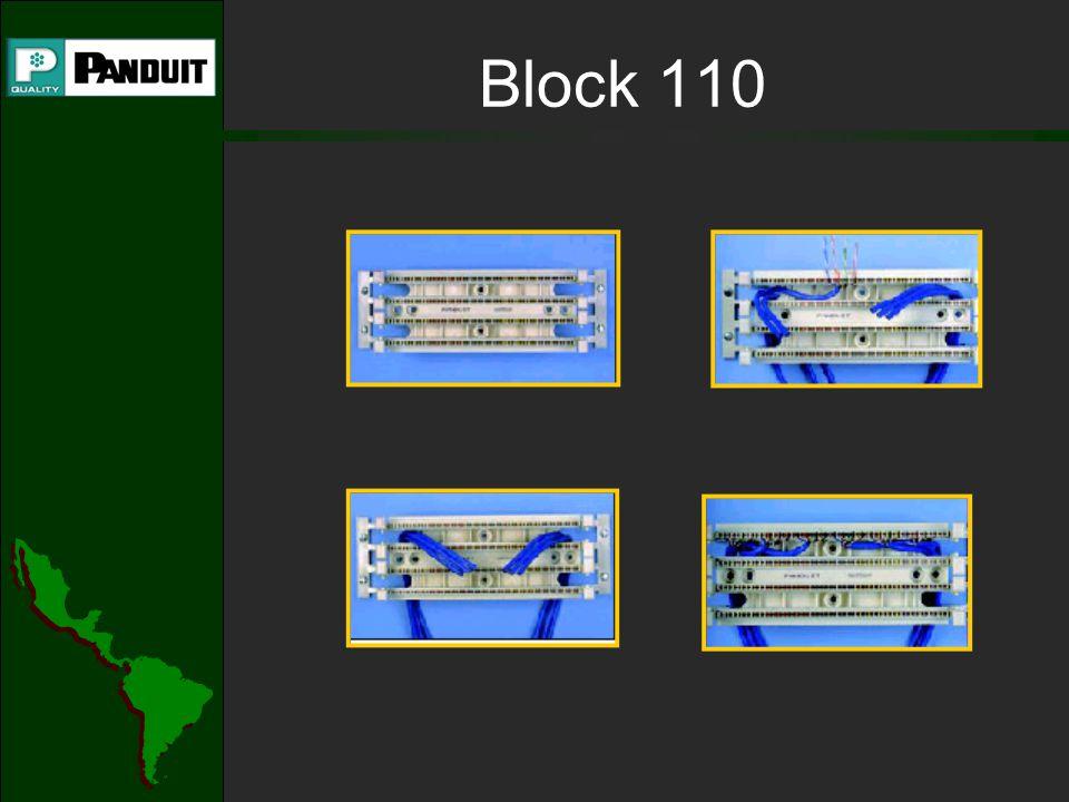 Block 110