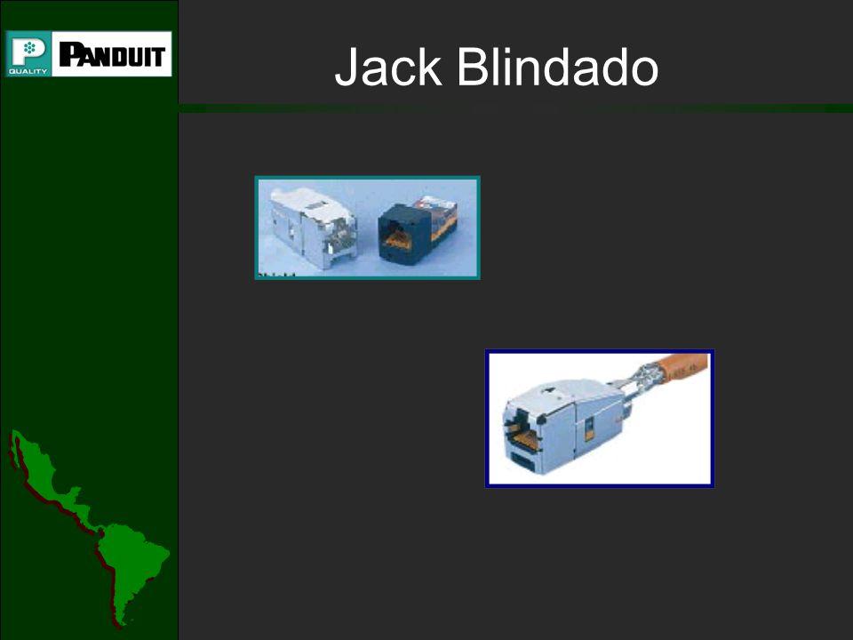 Jack Blindado