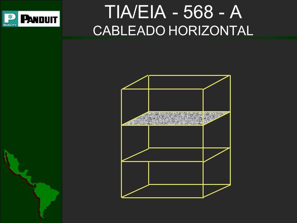 Únicamente se puede utilizar este esquema en sistemas de muebles modulares.