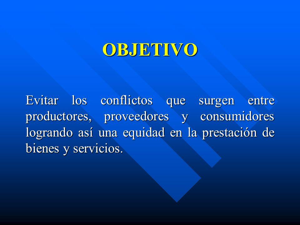 LUIS GABRIEL BOTERO R.Tels.