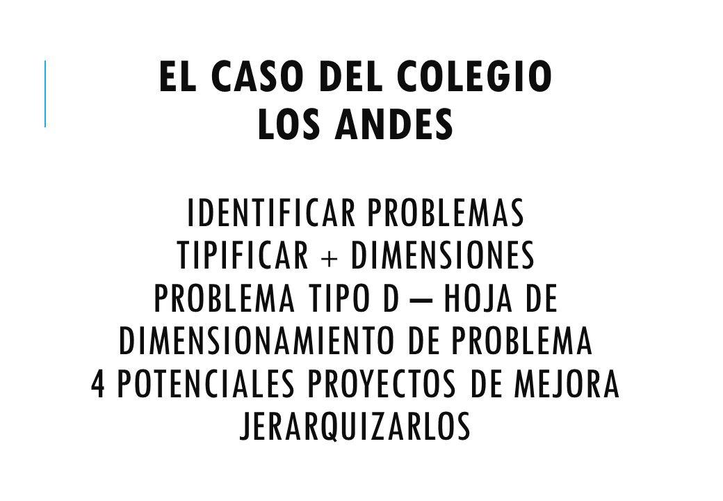 Prof. Dr. Pedro Enrique Rosales Villarroel. ALGUNOS ELEMENTOS DE ...