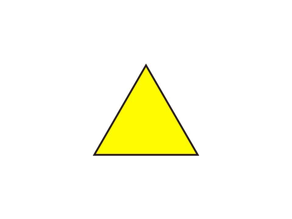 RESPONDER 1.Triángulo que tiene por lo menos dos lados iguales.