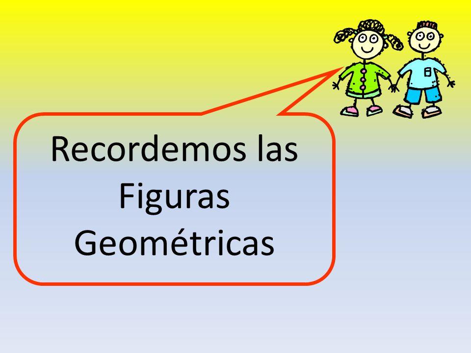 Las rectas Las que Se cruzan Paralelas Secantes Se pueden clasificar en Las que No se cruzan Perpendiculares