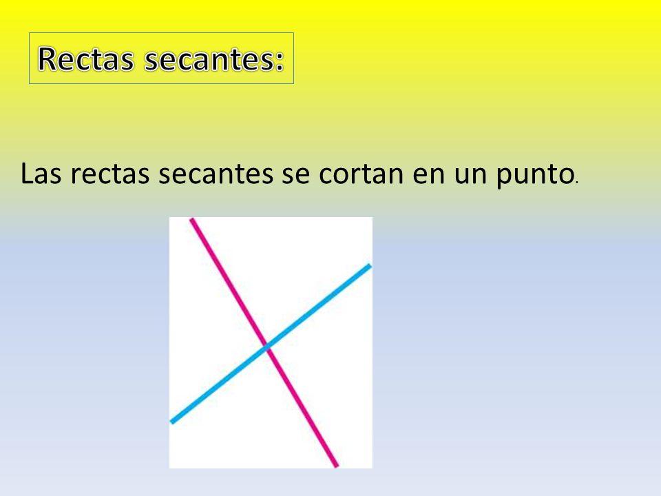 CLASIFICACIÓN DE LOS TRIÁNGULOS ladosángulos Recordemos que un triángulo es un polígono que tiene tres lados y tres ángulos.