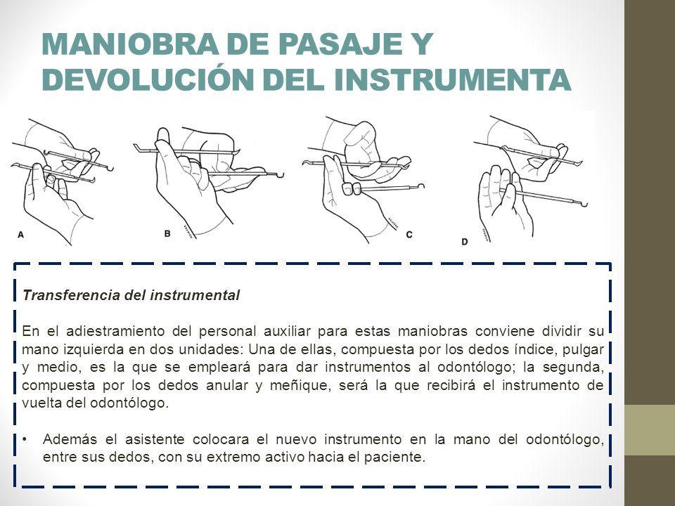 Vistoso Asistente De Anestesia Galería - Anatomía de Las Imágenesdel ...