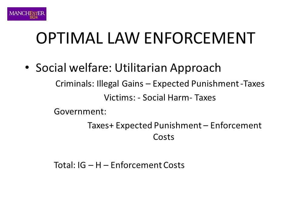 law enforcement agency and social welfare essay Law enforcement & government  child protective services for more information about child welfare and child protection services.