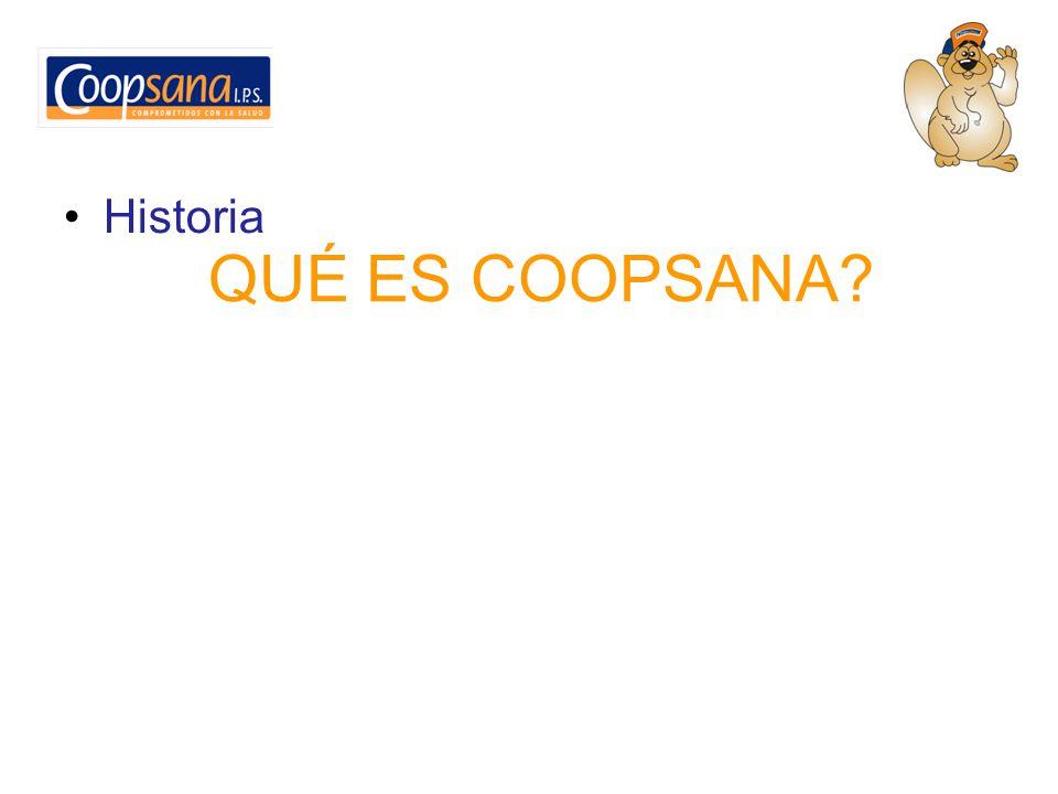 REGLAMENTO INTERNO El reglamento interno de COOPSANA, tal y como lo señala nuestro código laboral en su art.