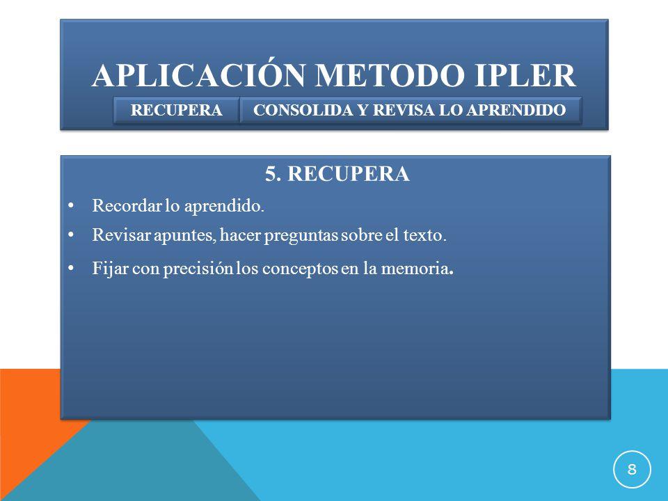 BIBLIOGRFIA Arguelles, D., & Nagles, N.(2010).