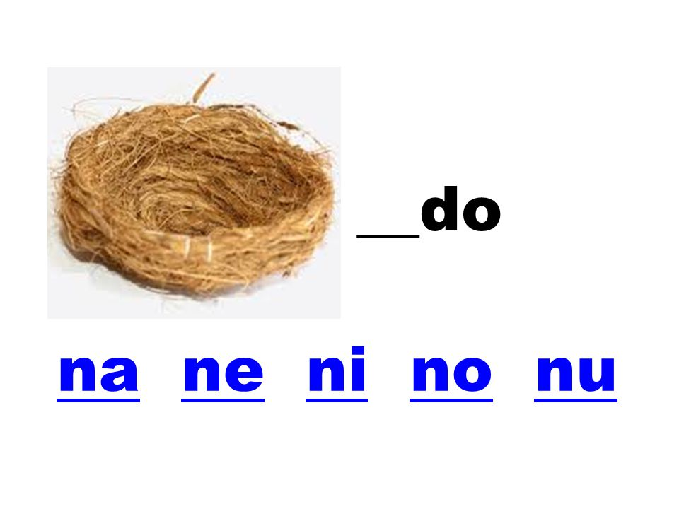 nana ne ni no nuneninonu __do