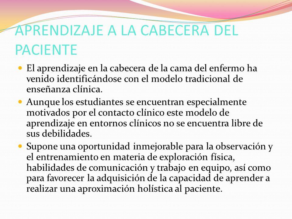 INTRODUCCIÓN OBJETIVOS PROGRAMACIÓN PRÁCTICO-CLÍNICA COMPETENCIAS QUE DEBEN DE ADQUIRIR LOS ESTUDIANTES A LO LARGO DEL PRACTICUM PROPUESTA DE DISTRIBUCIÓN DE ALUMNOS CRONOGRAMA DE GRUPOS DE PRÁCTICAS COORDINADORES Y TUTORES CLÍNICOS MECANISMOS Y GUÍAS DE EVALUACIÓN GUÍAS DE INCIDENCIAS PLANES DE INVESTIGACIÓN CONJUNTA RELACIÓN DE ACTIVIDADES DE COLABORACIÓN CONJUNTA Índice: