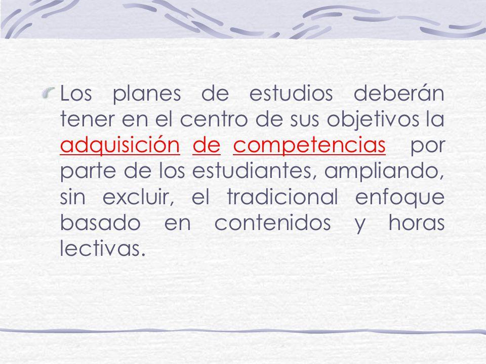 Acceso a las enseñanzas de Máster Será necesario estar en posesión de un título universitario oficial español o del EEES.