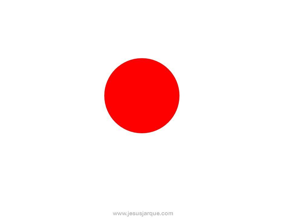 www.jesusjarque.com ACTIVIDAD 2º Cuando aparezca este color, dirás AZUL Cuando aparezca este, dirás ROJO El resto los nombrarás correctamente HAREMOS
