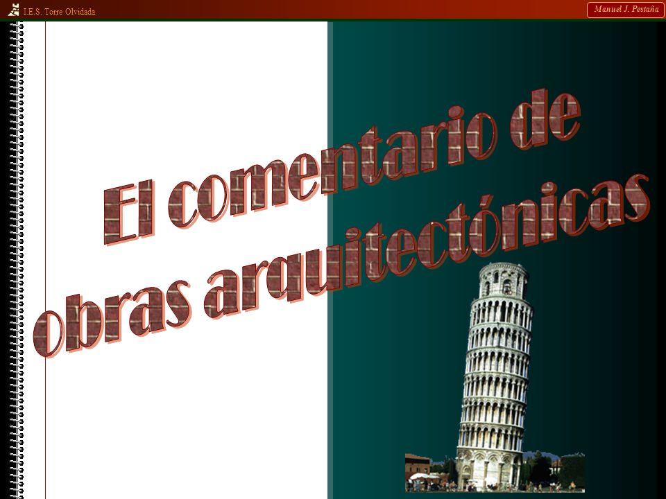 I.E.S.Torre Olvidada Manuel J.