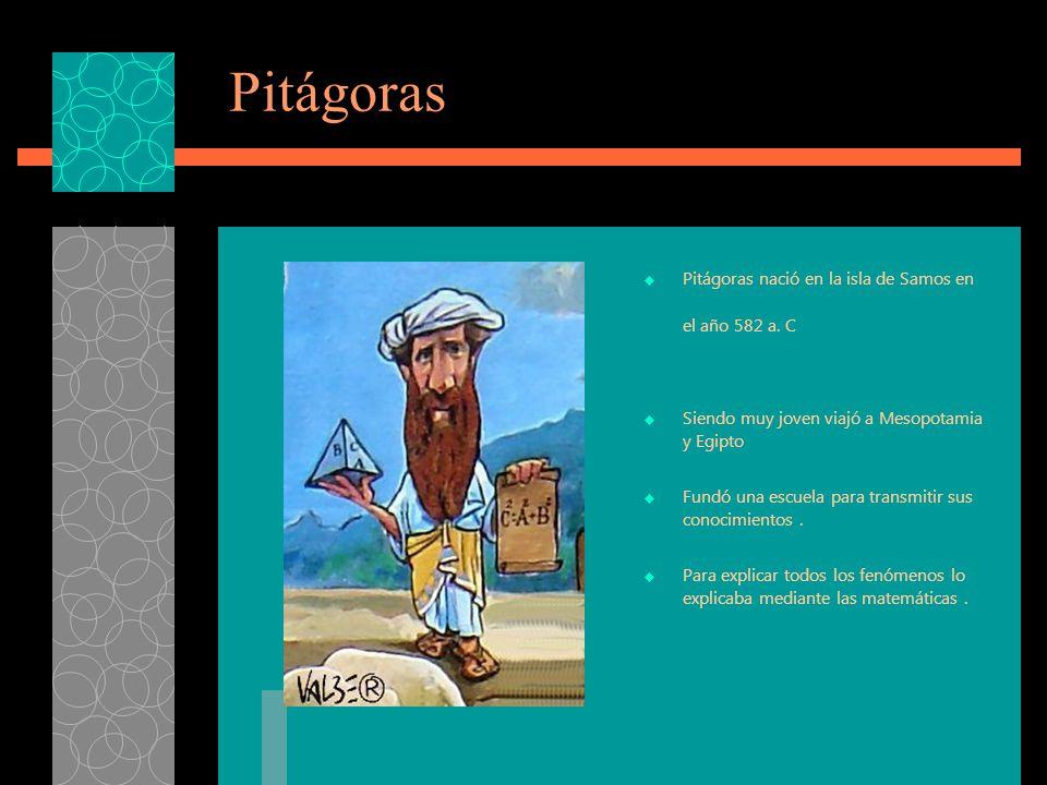 Anaxímenes Filósofo griego. Discípulo de Anaximandro y de Parménides. Anaxímenes afirmó que el principio material y primero, el origen de todas las co