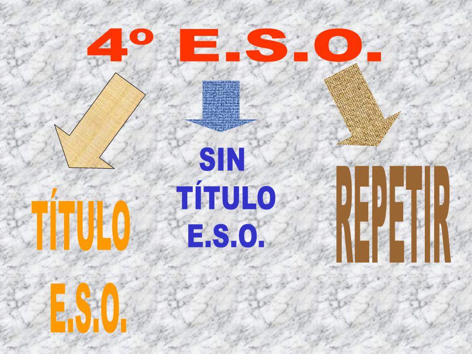 RELACIONADO CON FUNCIONES DE ELABORACIÓN, EJECUCIÓN,REALIZACIÓN...