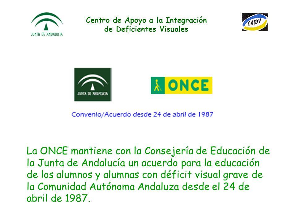 Centro de Apoyo a la Integración de Deficientes Visuales Proyectos de Innovación Educativa Braimat. Una herramienta para convertir textos en braille a