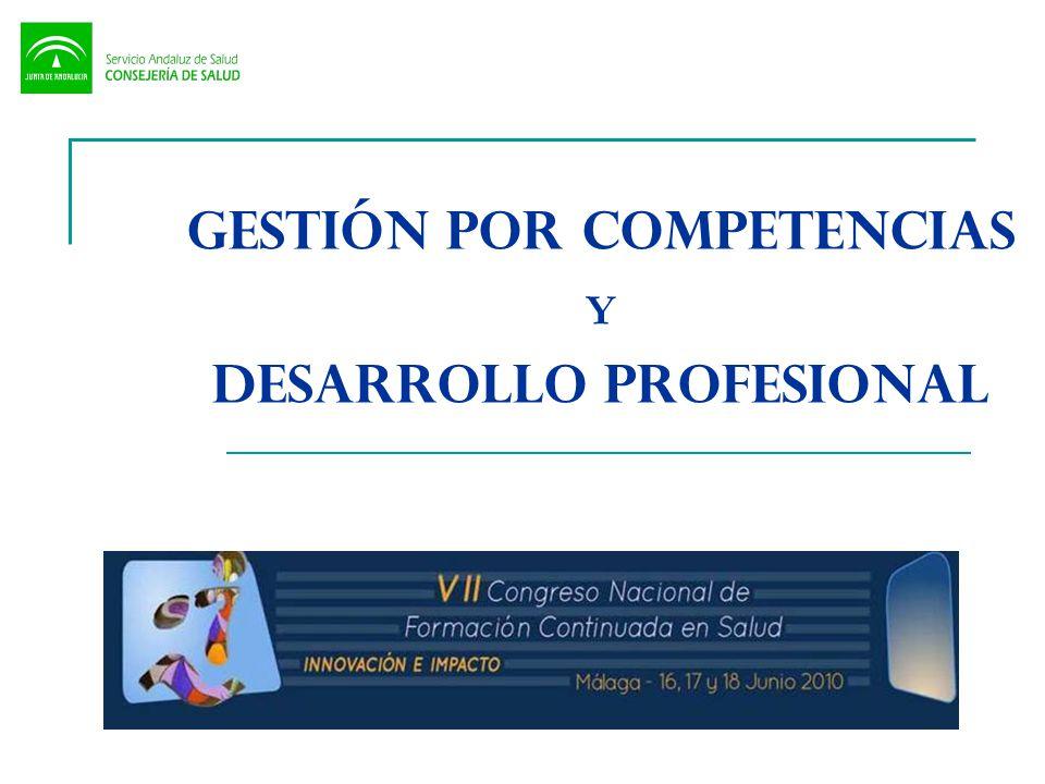 70 Comités Técnicos Asesores 500 Profesionales SSPA y Sociedades Científicas