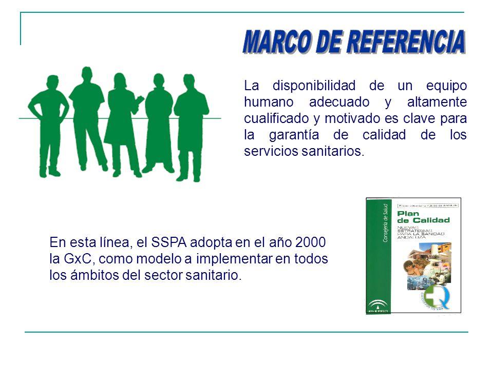 1º ACREDITACIÓN DE COMPETENCIAS LDOS Y DDOS RESTO DEL PERSONAL Se llevará a cabo s/ lo establecido en el Decreto 18/2007 de 23 de enero, que regula el modelo de acreditación.