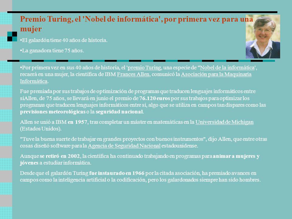 Antes muerta que sexista Fedepe - Federación Española de Mujeres Directivas, Ejecutivas, Profesionales y Empresarias Ciudad de mujeres Asociación de mujeres Investigadoras y Tecnólogas Mujer Palabra Sin Género de dudas Fundación de Mujeres