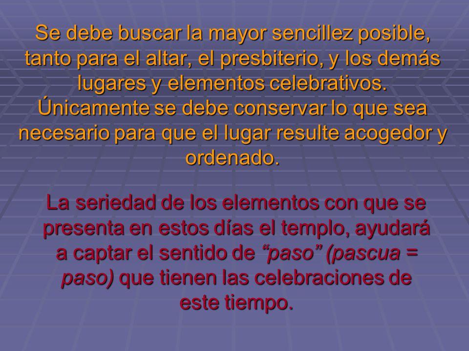 Trabajo realizado por el P.Geraldino Pérez Chávez Párroco de Ntra.