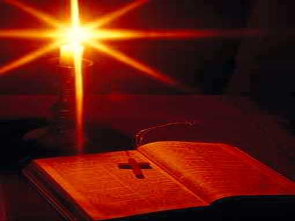 La actitud fundamental frente a las lecturas cuaresmales debe ser, sobre todo, la de una escucha reposada que ayude a que el espíritu se vaya impregna