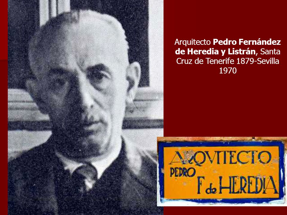 La dirección escolar de los Grupos Primo de Rivera desde su inauguración hasta el final de la Segunda República Manuel Rus 1929-1931 José Rubiales 1933 ¿.