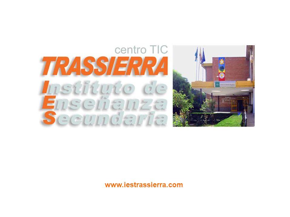 www.iestrassierra.com