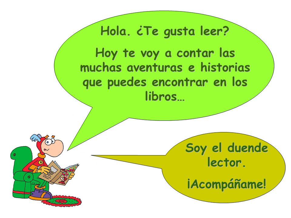 Todo, todo, todo está en los libros. Un homenaje a la lectura del Ceip. Ntro. Padre Jesús de Jabalquinto (Jaén)