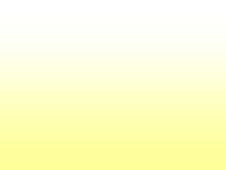 Demanda total Demanda total. Año 2000. 206.857 millones de euros 18.7% 81.3% Oferta