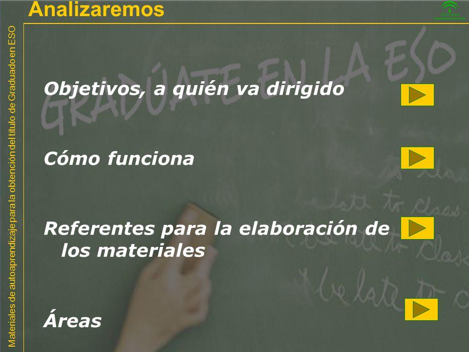 Materiales de autoaprendizaje para la obtención del título de Graduado en ESO Segunda parte Lengua: competencia lingüística (léxico-semántica) : (preguntas 6-7) Y la chuleta… Lengua castellana y literatura